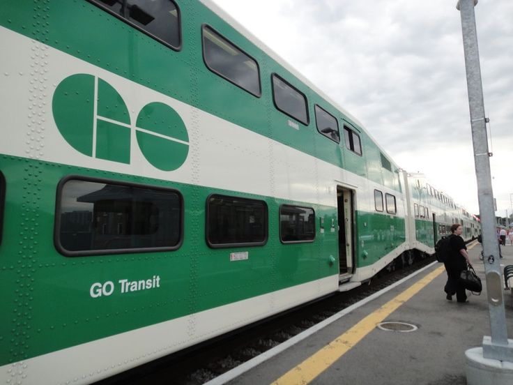 Special Go Train service from Toronto to Niagara Falls for Thanksgiving weekend 2016: https://www.cliftonhill.com/falls_blog/go-transit-schedule-niagara-thanksgiving-long-weekend/ #NiagaraFalls #GOTrain #GOTransit #Thanksgiving