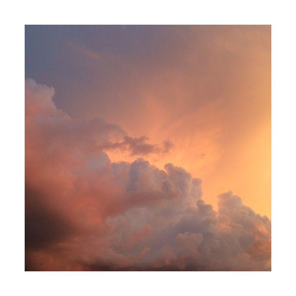 à moët et les étoiles ❤ liked on Polyvore featuring pictures, backgrounds, images and photo