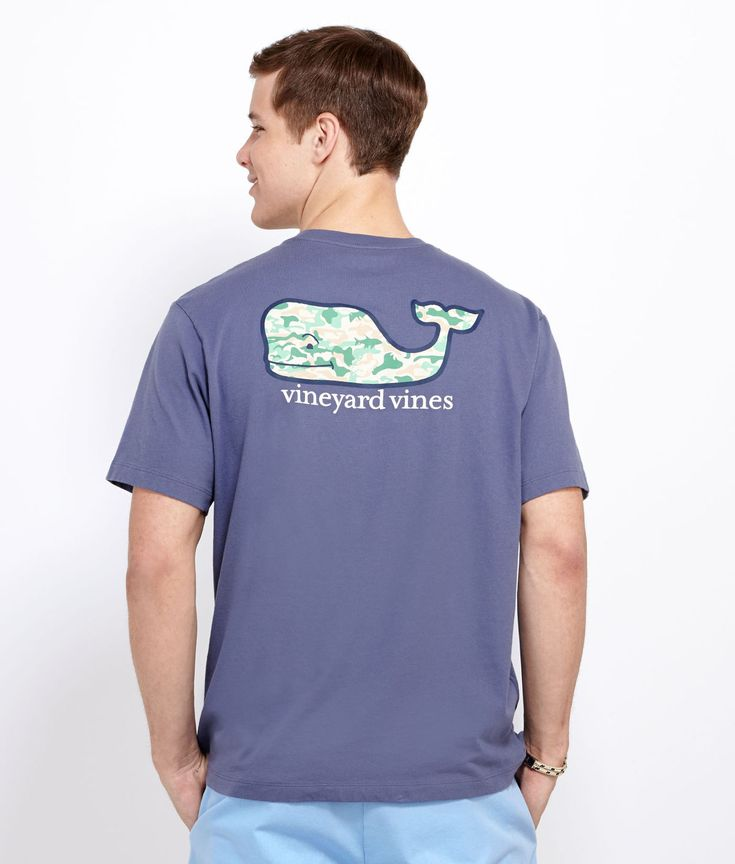 *25% off full-priced merchandise only. Colors that are on sale are already discounted and are not eligible for the 25% off offer. Valid for purchases made (i) on 3aaa.ml, (ii) over the phone, (iii) at participating vineyard vines retail stores until 12/11/18, pm ET.