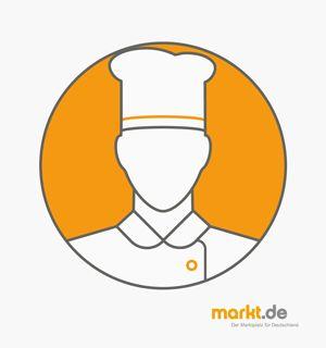 Was verdient ein Koch? In dem Ratgeber von markt.de findest Du alle Infos rund um Beruf und Gehalt.