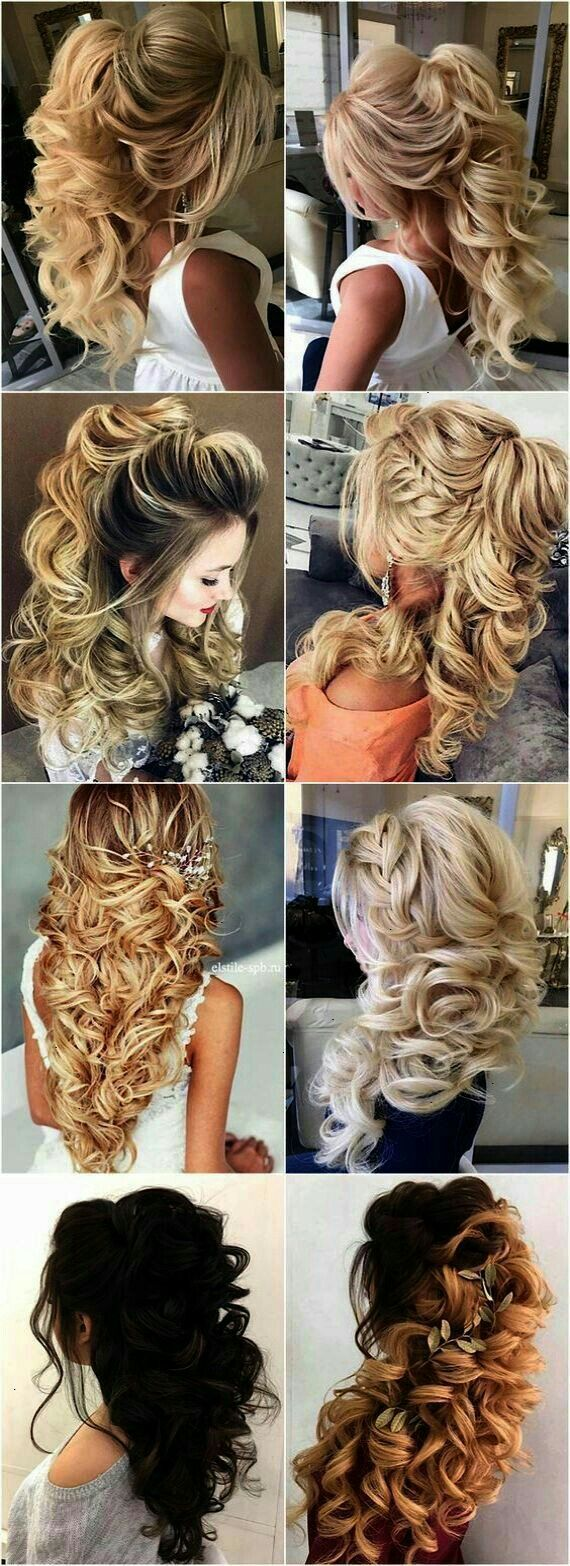 best vicʈoriaushairsaℓɳ images on pinterest hair ideas