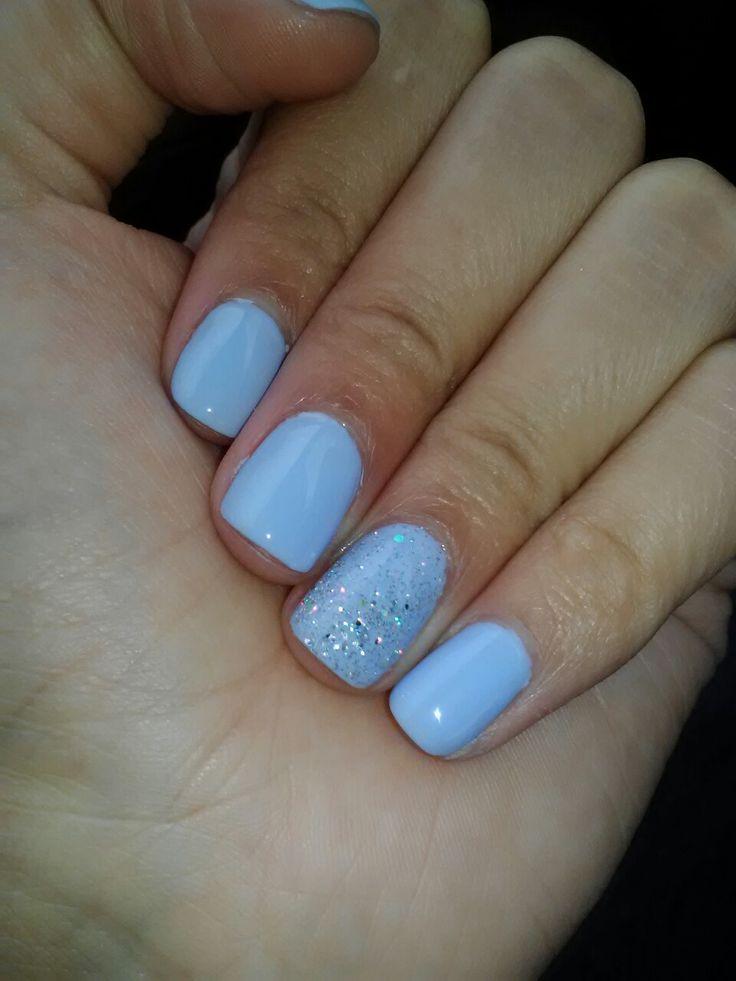 Colorful Best Nail Polish No Chip Model - Nail Paint Design Ideas ...