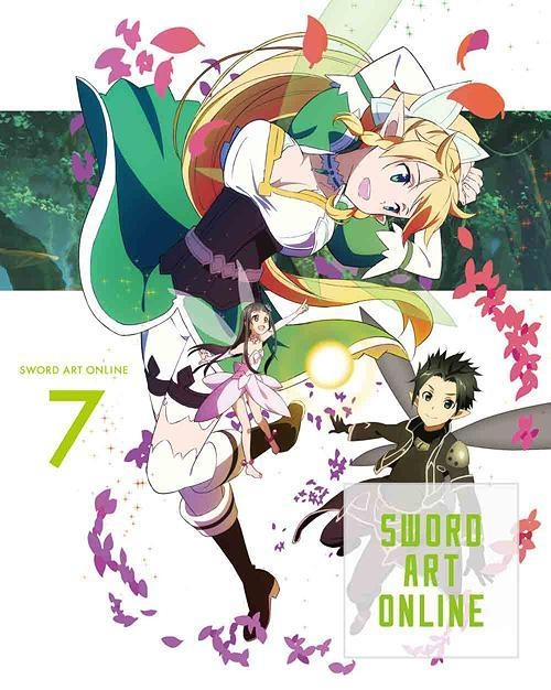 Sword Art Online Original Soundtrack Vol.2 Download http