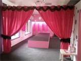 Image detail for -altona m catwalk room altona m disco room photo still
