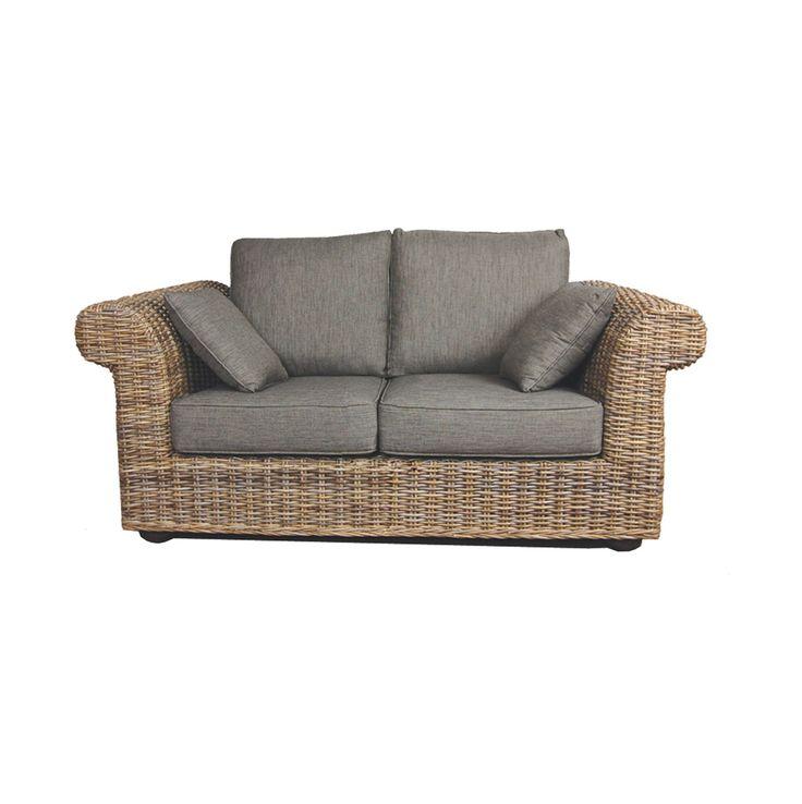 M s de 25 ideas incre bles sobre sofa cama dos plazas en pinterest camas dos plazas sofas de - Sillon dos plazas ...