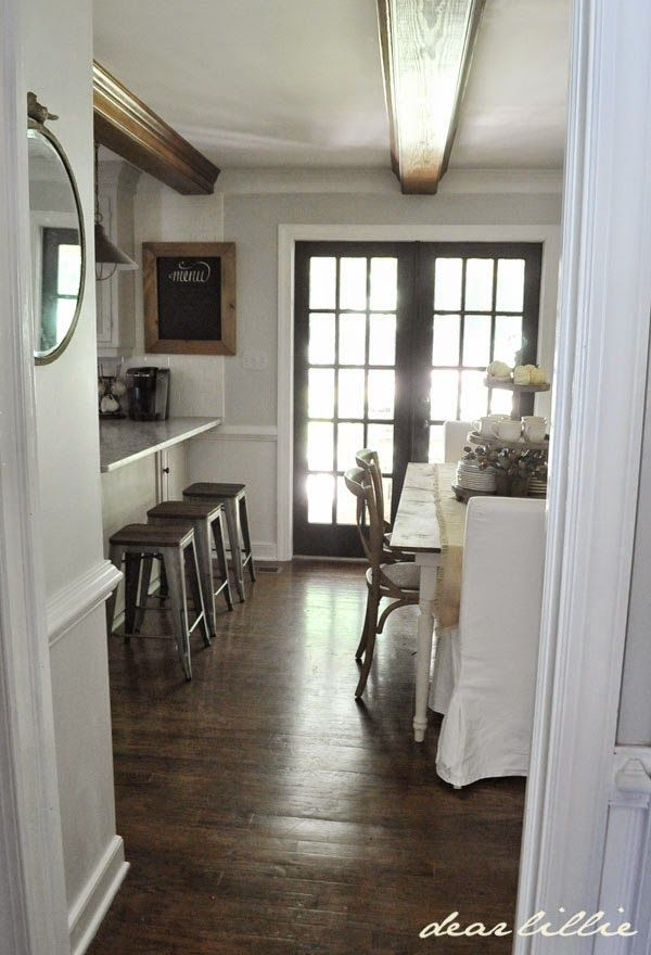 1000 ideas about benjamin moore horizon on pinterest. Black Bedroom Furniture Sets. Home Design Ideas