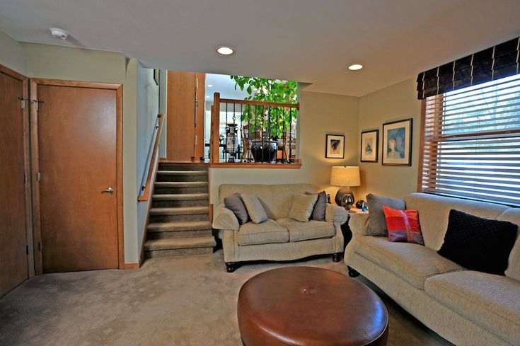 25 best ideas about tri level remodel on pinterest tri for Kitchen ideas for split level homes