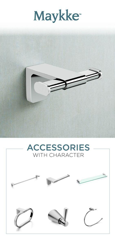 17 best images about bathroom details on pinterest