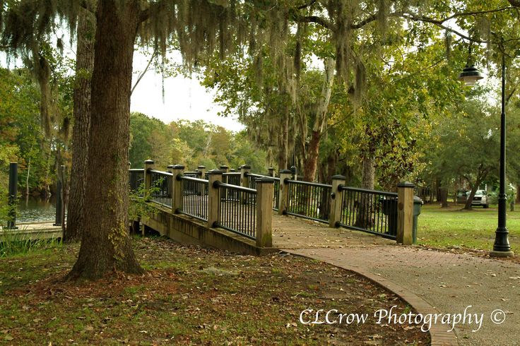 """Best """"Off-the-Beaten Path"""" Things to Do While in North Myrtle Beach"""