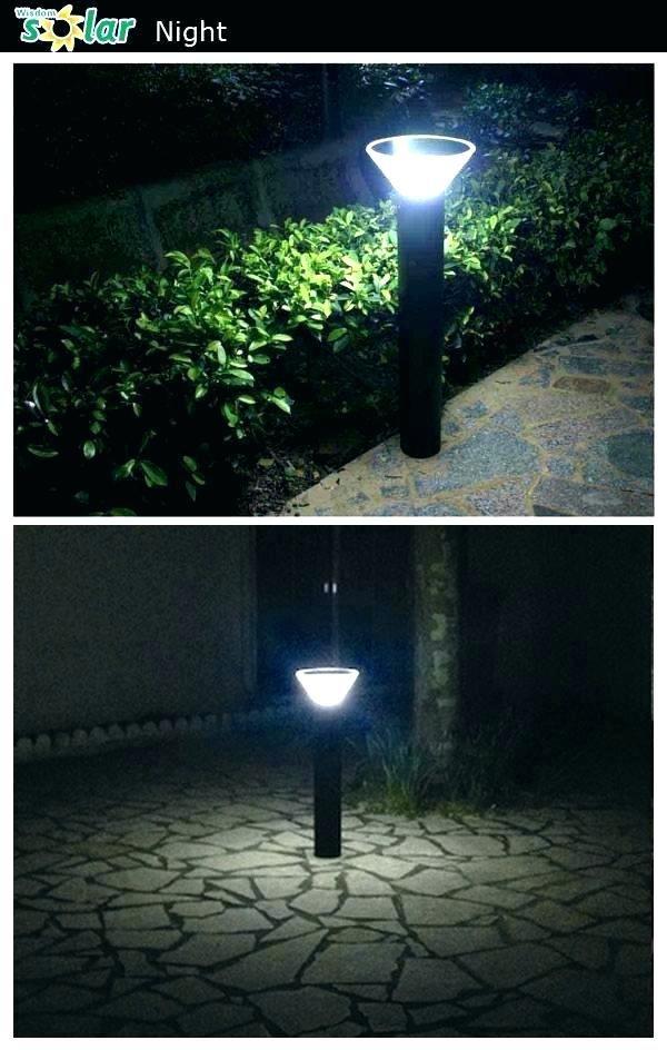 Solar Garden Light Reviews Best Solar Path Lights Solar Lights Garden Solar Path Lights
