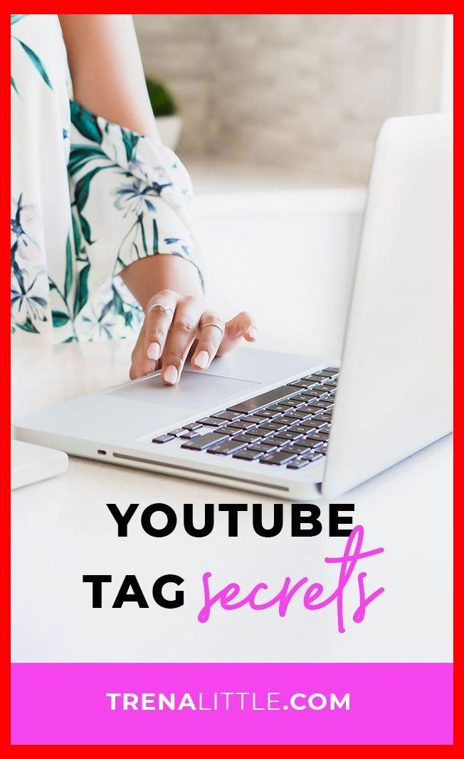 If You Are Looking For Youtube Keyword Research Tool For Video Seo Keyword Tool Will Be Extremely Usefu Video Marketing Youtube Youtube Tags Youtube Marketing