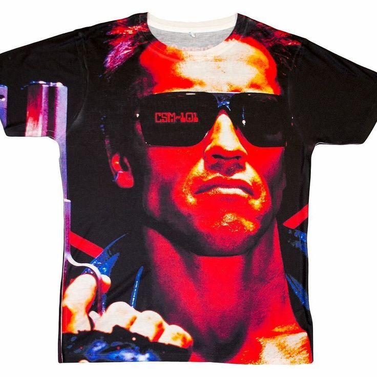 Shared by digitalpharaoh #skynet #skyneteniarazon (o) http://ift.tt/1UdMAgF Terminator Movie t shirt available on the website from tomorrow featuring the full scene from the gun shop word for word on the back! http://ift.tt/1Qo9P55 #digitalpharaoh #theterminator #terminator #arnie #arnoldschwarzenegger #schwarzenegger #sarahconnor #t800 #cyberdynesystems #cyberdyne  #t1000 #tshirts #teeshirts #filmfan #cinema #retromovies #retromovieposter #movieposter #vintage #classic #gunshop #12guage…