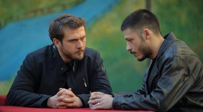 Cukur Bugun Var Mi Cukur Yeni Bolum Ne Zaman Yayinlanacak Fictional Characters Scenes Actors