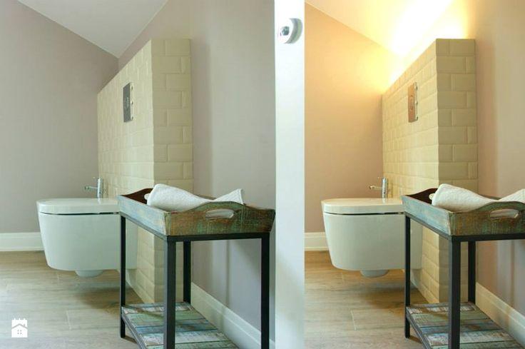 łazienka z wanną, Colorker eternal wood nature (albo natural) juz nie pamiętam Przypięte z