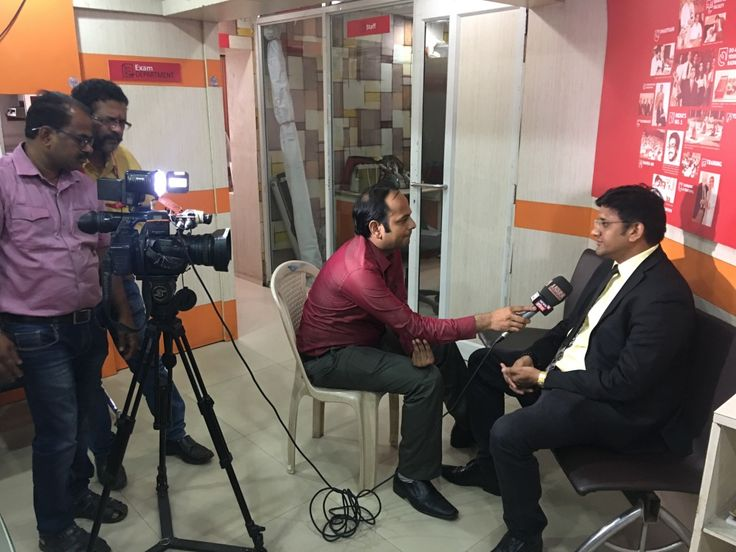 We are happy to announce that #IBNLOKMAT was at #JETKINGNAGPUR, Gokulpeth for the Coverage on #26thJuly. IBN Lokmat wants our students to speak on #DigitalIndia #MakeinIndia #SkillIndia #ITScopes #HardwareUpliftments Its was #greatresponse from #students towards #CareerOpportunity and Make their #StarShine in mass media through just few words... have more information #subscribe our youtube channel... https://www.youtube.com/channel/UCMZRw0qiFl899OFyhr40t8w