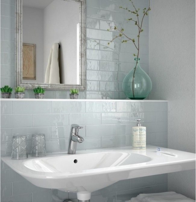 67 best Salle de bain dinan images on Pinterest Bathroom, Bathroom