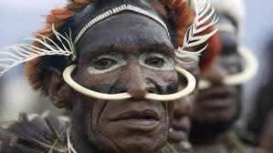 indonesian tribes - Google Search
