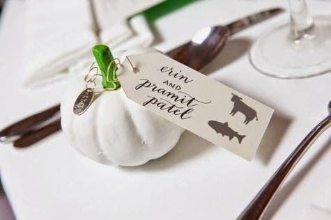 Avem cele mai creative idei pentru nunta ta!: #948