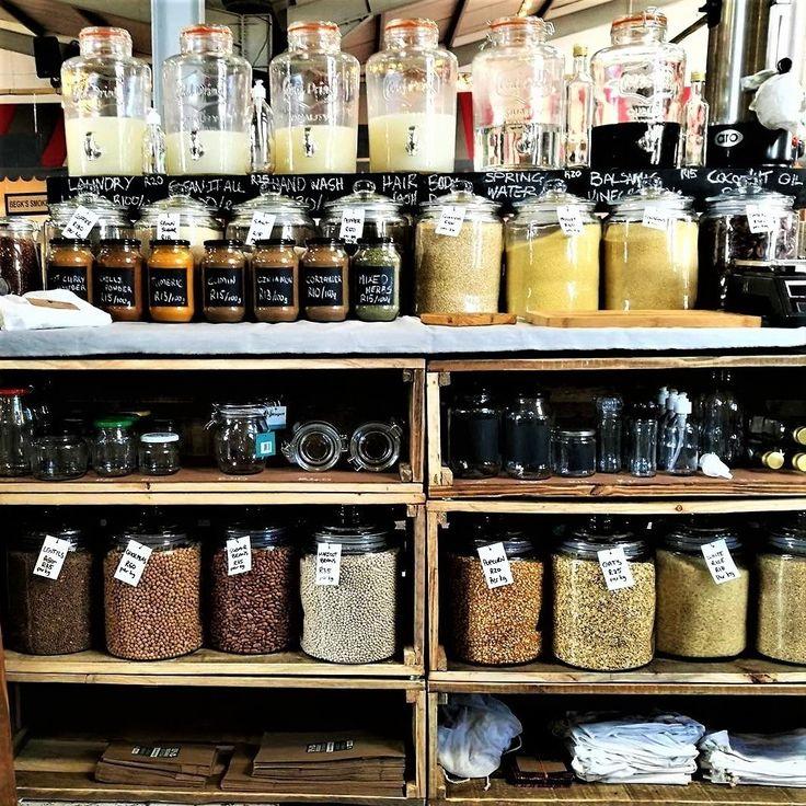 currently on the blo zero waste store zero waste kitchen zero waste on kitchen organization zero waste id=84982