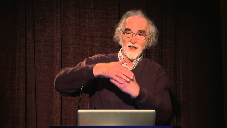 GERALD POLLACK:  Electrically Structured Water, Part 2   EU 2013    Head to the last 10 mins to watch he biological implications. If you are searching for info about water it's right here.