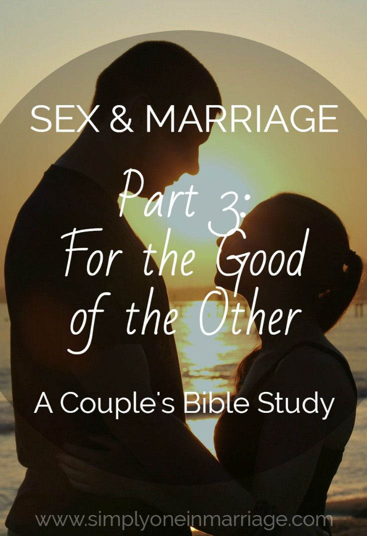 Contact Support | Couples bible study, Bible study, Bible ...