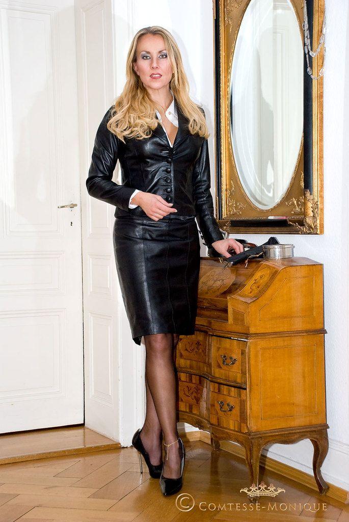 neues comtesse seite 10 leather forum