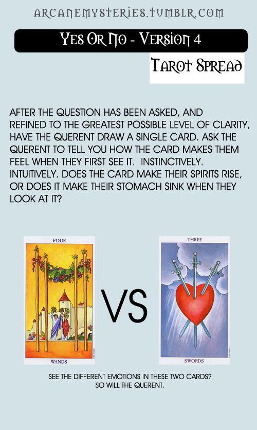 528 Best Images About **Tarot Divination On Pinterest