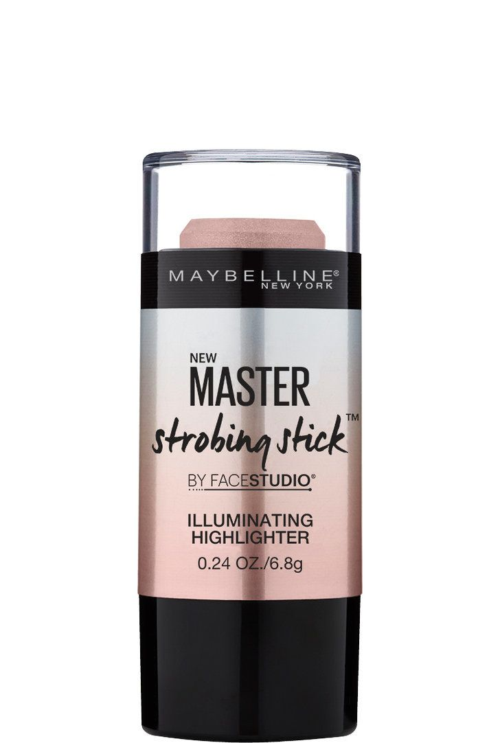 Maybelline Makeup Tutorial Malaysia: Best 25+ Maybelline Makeup Ideas On Pinterest