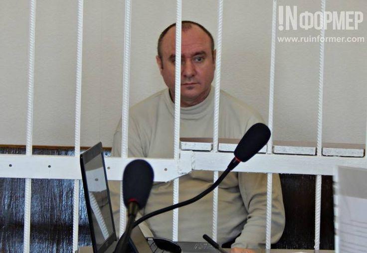 Судебный беспредел в «нашем Крыму»: шесть лет зоны как спасибо за «русский мир»