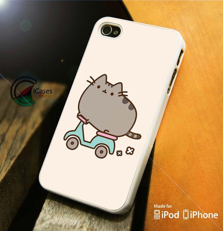 Cases Cat