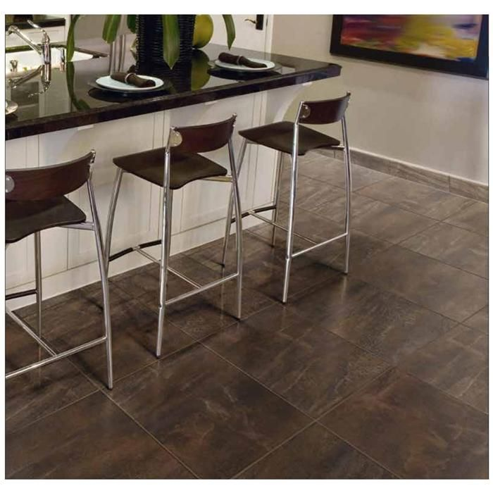 19 Best Images About Tile Flooring On Pinterest Seaside Deep Sea And Flooring Options