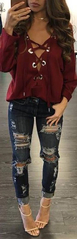 17 Best Ideas About Concert Looks On Pinterest | Country Concert Outfits Country Style Clothes ...