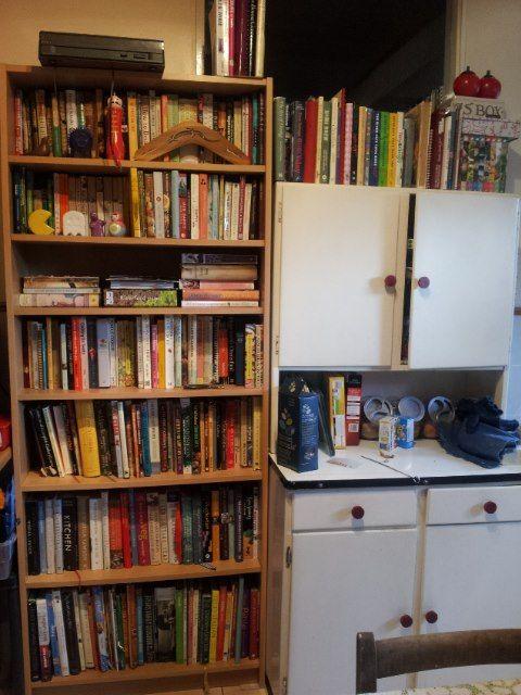 Best 73 Hipster Kitchen ideas on Pinterest   Fenster, Küchenfenster ...