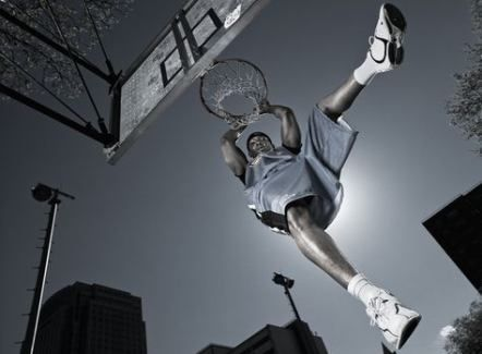 Sport Fotografie Action Basketball 66+ Ideen   – Sport…
