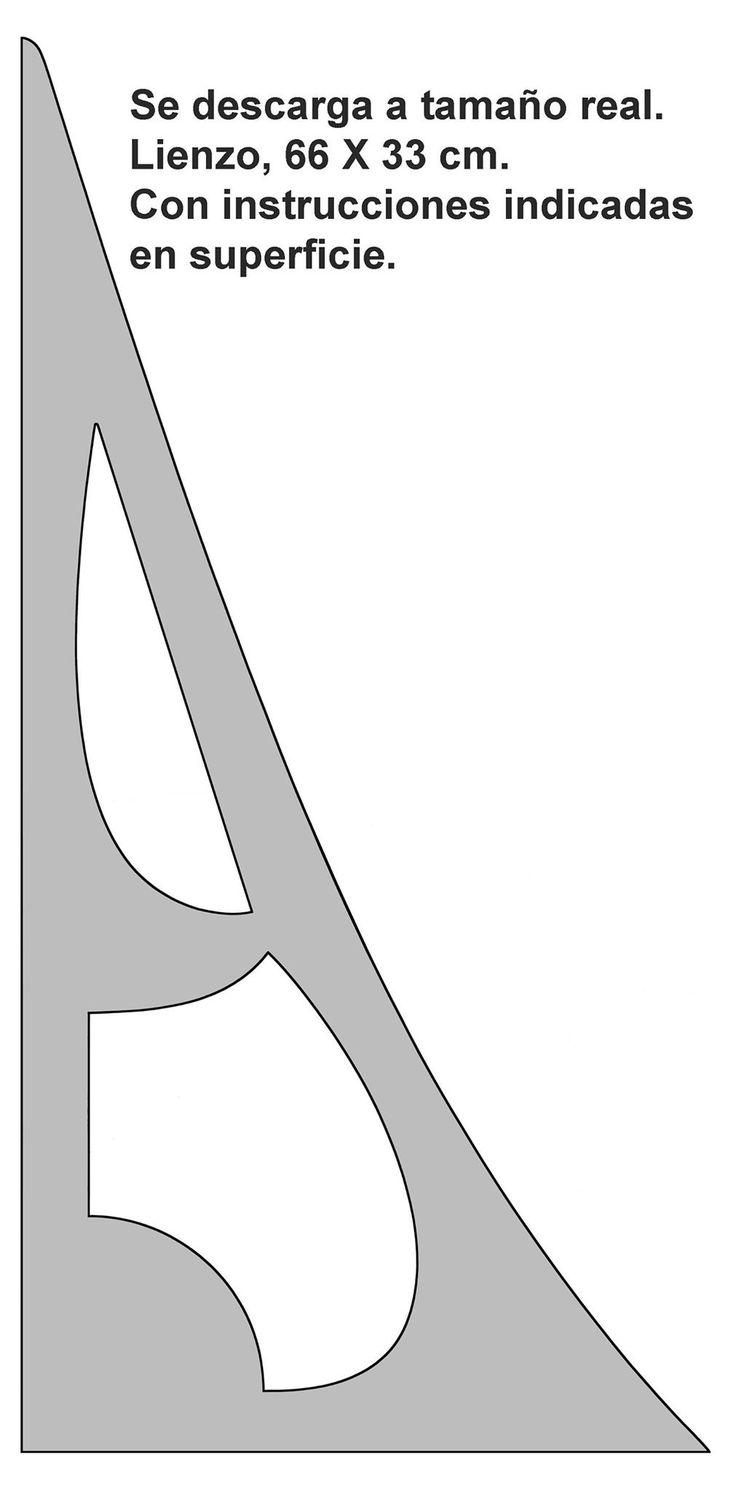 15ed0907b7dafaa8560b777291307d7f.jpg (1011×2048)