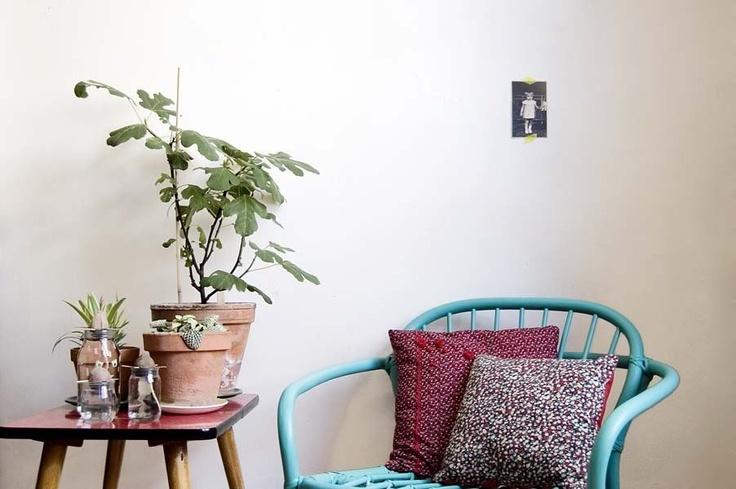 9 Besten Tiny Apartment Bilder Auf Pinterest Schlafzimmer Ideen