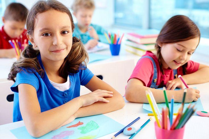 Proponen reformas para garantizar respeto y protección de derechos de la niñez - http://plenilunia.com/escuela-para-padres/proponen-reformas-para-garantizar-respeto-y-proteccion-de-derechos-de-la-ninez/34260/