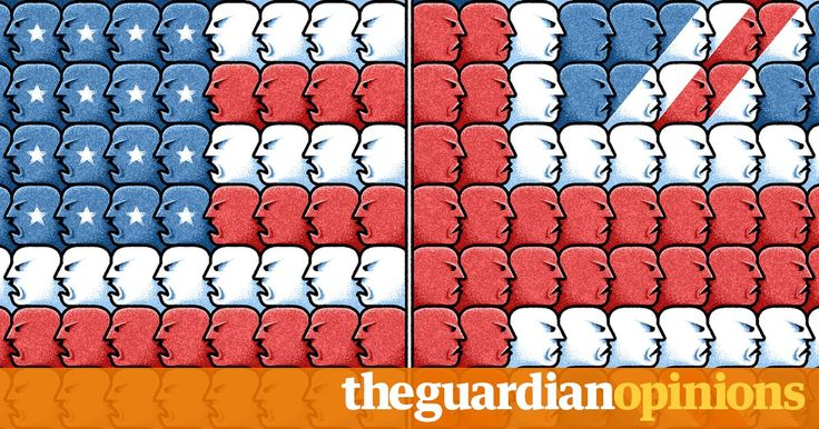 The economic hardship, alienation and loss that motivated so many have to be tackled, says the Guardian columnist Jonathan Freedland