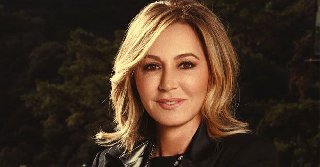 A Day in the Life of Anastasia Soare, founder of Anastasia Beverly Hills