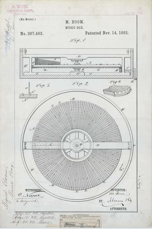 110 best Patent Drawings images on Pinterest Ale, Ale beer and - best of mechanical blueprint definition