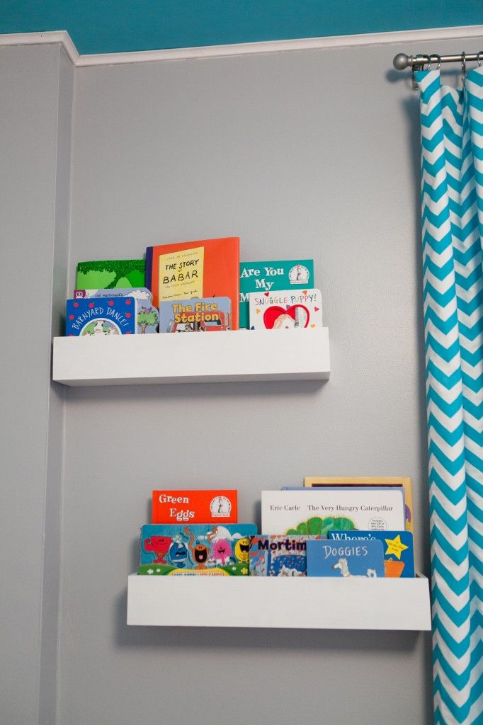 love this book -holding idea for a corner in the baby rumpus room :)