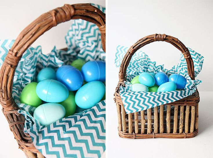 110 best spring easter images on pinterest easter crafts egg hunt easter eggs gift wrapping wrapping gifts wrap gifts gift packaging wrapping present wrapping negle Choice Image