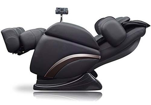 Cheap Massage Chairs for Sale