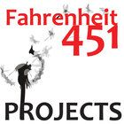 a study of machines in fahrenheit 451 a novel by ray bradbury A study of the allusions in bradbury's fahrenheit 451 date: 1970 on fahrenheit 451 by ray bradbury author: peter but if we look more closely at the novel.