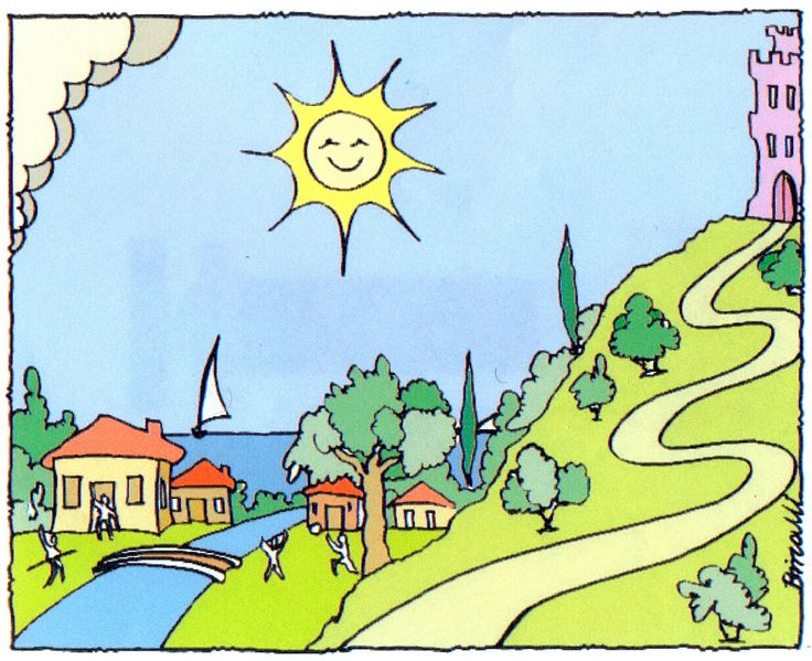 """""""Ταξίδι στη Χώρα...των Παιδιών!"""": """"Ο Μάγος των Επτά Χρωμάτων!"""" - μια ιστορία για τα χρώματα του ουράνιου τόξου"""