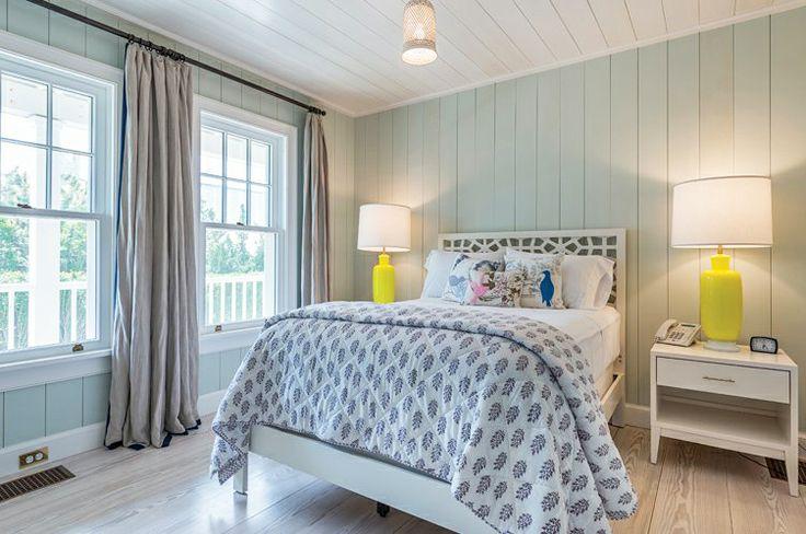 Billy Joel's Nate Berkus-Designed Home Gets a Price Cut