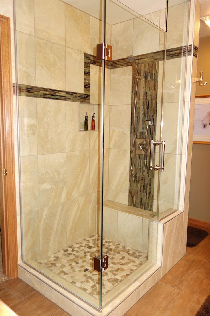 tileable renovations large drains point shower linear tiles base turning services drain with