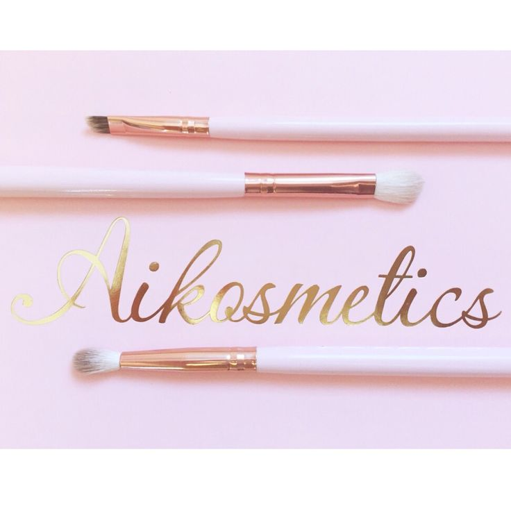 Aikosmetics - discovering the elegance of beauty...