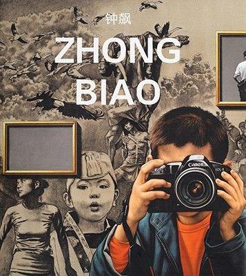 ZHONG+BIAO+(37)