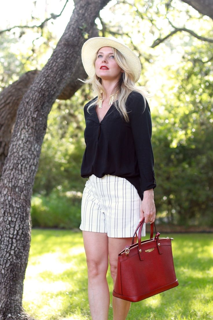 How To Use Accessories to Elevate Your Look | Busbee Style | Erin Busbee, San Antonio Fashion Blogger